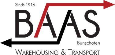Baas Warehousing & Transport